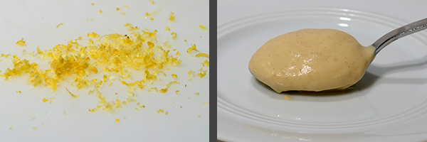Zitrone_Senf
